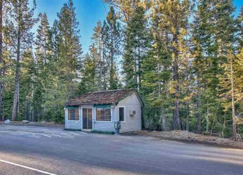 Thumbnail Land for sale in Tahoma, California, United States Of America