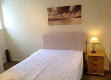 Thumbnail 2 bed flat to rent in Candlemakers Lane, Loch Street