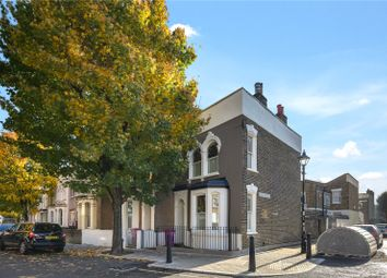 4 bed property for sale in Arbery Road, Bow, London E3