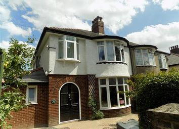 3 bed property to rent in Eastgate, Fulwood, Preston PR2