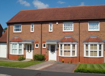 Thumbnail 2 bed property to rent in Wheatmoor Road, Sutton Coldfield, West Midlands