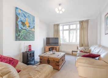 5 bed terraced house for sale in Queen Anne Avenue, Bromley BR2