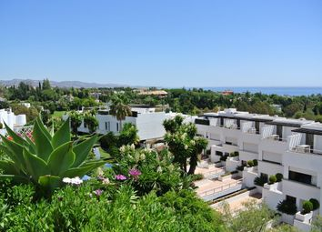 Thumbnail 5 bed apartment for sale in Marbella, Málaga, Spain