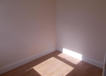 Thumbnail 3 bedroom terraced house for sale in Worcester Road, London