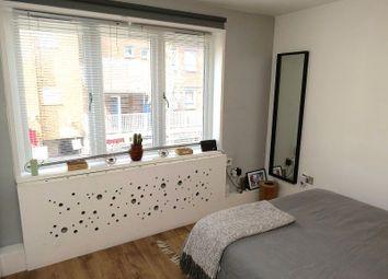 Thumbnail Room to rent in Brick Lane, Spitalfields