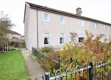 Thumbnail 3 bed flat for sale in Bankhead Road, Lanark
