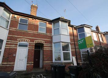 Thumbnail 1 bed flat to rent in Kingsholm Road, Kingsholm, Gloucester