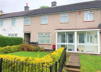 Thumbnail 3 bed terraced house for sale in Condover Road, Northfield, Birmingham