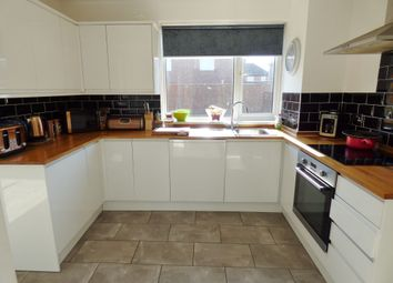 3 bed semi-detached house to rent in Ponteland Close, North Shields NE29
