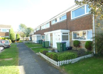 Thumbnail 3 bed property to rent in Lynwood, Folkestone