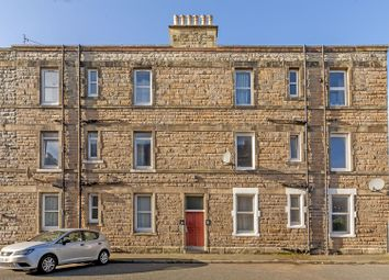 Thumbnail 1 bed flat for sale in 8M King Street, Musselburgh, East Lothian