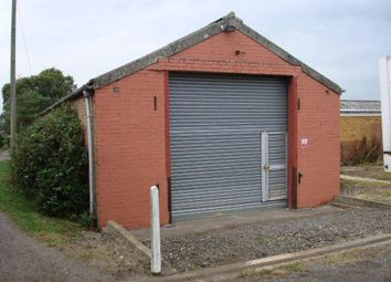 Thumbnail Light industrial to let in Shefford Road, Clifton