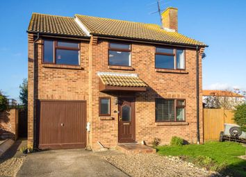 Thumbnail 5 bed property to rent in Sunnyside Gardens, Sandwich