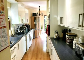 Thumbnail 3 bed semi-detached house to rent in Ingram Way, Greenford, London