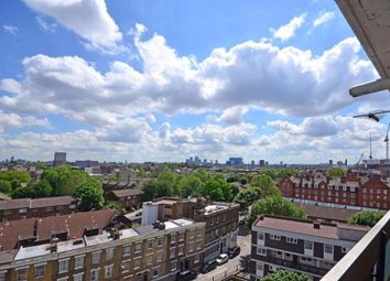 Thumbnail 2 bed flat for sale in Gascoigne Place, London