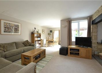 Thumbnail 3 bed semi-detached house for sale in Cotswold Meadow, Witney