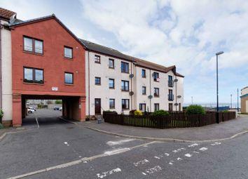 Thumbnail 2 bed flat for sale in The Promenade, Port Seton, East Lothian