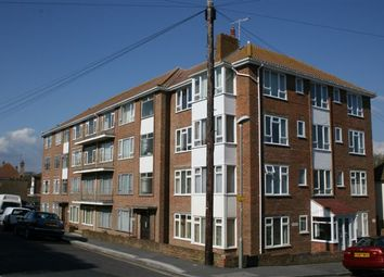 Thumbnail 2 bed flat for sale in Cownwy Court, Park Crescent, Rottingdean, Brighton