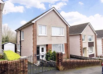 3 bed detached house for sale in Denham Avenue, Llanelli SA15