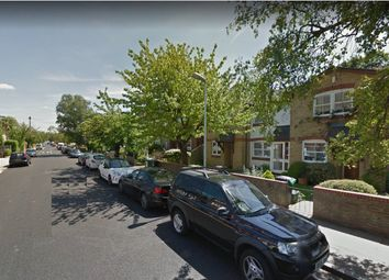 Thumbnail 2 bed flat to rent in Upwood Road, Lee, London