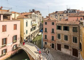 Thumbnail 1 bed apartment for sale in Ca' San Canzian, Cannaregio, Venice, Italy