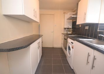 Thumbnail 2 bed terraced house to rent in Amity Road, Reading