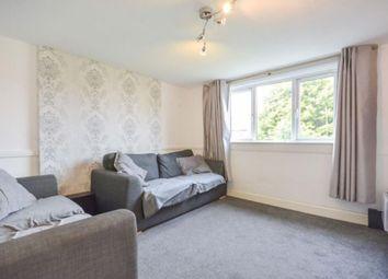 Thumbnail 2 bed flat to rent in Oxgangs Place, Oxgangs, Edinburgh