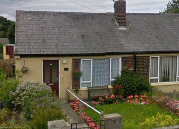 Thumbnail 1 bed semi-detached bungalow to rent in Red Houses, High Etherley