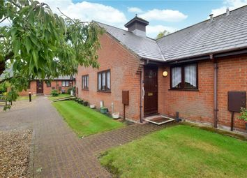 2 bed bungalow for sale in Victoria Gardens, Colchester, Essex CO4