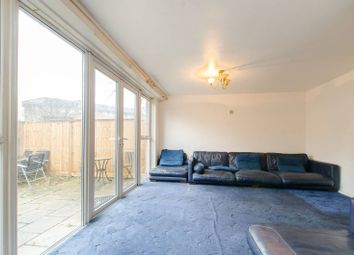 Thumbnail 2 bed property for sale in Gresham Road, Brixton