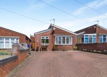 2 bed bungalow for sale in Wilmot Grove, Longton, Stoke-On-Trent, Staffs ST3
