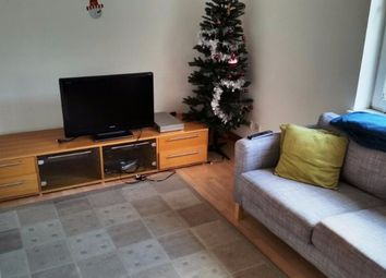 Thumbnail 2 bedroom flat to rent in Adelphi Lane, City Centre, Aberdeen