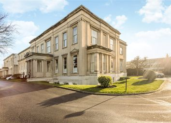 2 bed property for sale in Montpellier House, Suffolk Square, Cheltenham, Gloucestershire GL50