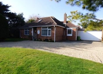 Thumbnail 2 bed detached house for sale in Hayling Island, Hampshire, .