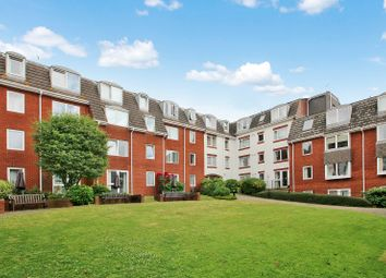 Thumbnail 1 bed property for sale in Homecourt House, Bartholomew Street West, Exeter