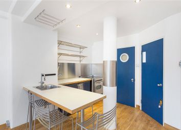 Thumbnail Studio for sale in Florin Court, 6-9 Charterhouse Square, Clerkenwell, London
