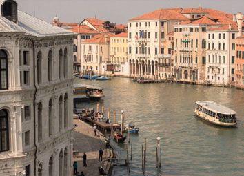 Thumbnail Apartment for sale in Venezia, Veneto, Italy