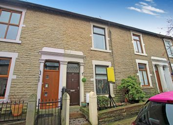 Photo of Woodville Terrace, Darwen BB3
