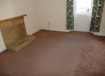 Thumbnail 2 bed flat to rent in Mitchell Street, Kirkcaldy, Fife