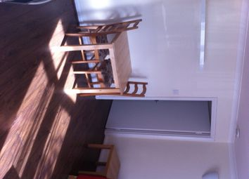 Thumbnail 1 bed flat to rent in Rayliegh Drive, Whetstone
