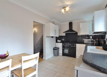 Thumbnail 3 bed property to rent in Howard Road, Isleworth