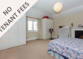 Thumbnail 2 bedroom flat to rent in Altenburg Gardens, London