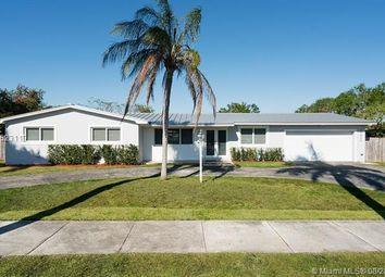 Thumbnail 3 bed property for sale in 10800 Sw 87th Ave, Miami, Florida, 10800, United States Of America
