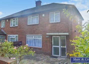 Thumbnail 3 bed semi-detached house for sale in Havelock Road, Southall