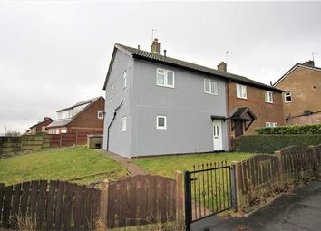 3 bed semi-detached house to rent in Aston Lane, Aughton, Sheffield S26