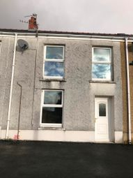 Thumbnail 3 bed terraced house to rent in New Road, Upper Brynamman, Ammanford