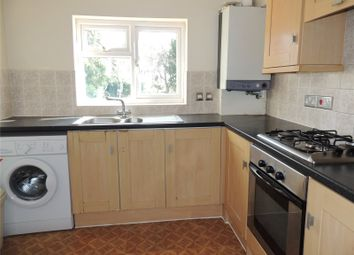 Thumbnail 3 bed flat to rent in Brighton Road, Coulsdon