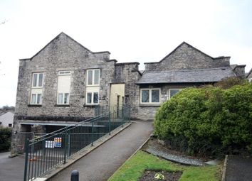 Thumbnail 1 bed town house to rent in Gardiner Bank, Kendal
