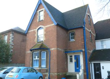 Room to rent in The Firs, Heathville Road, Gloucester GL1