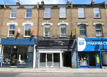 Thumbnail Retail premises to let in 48 Lower Clapton Road, Hackney, London